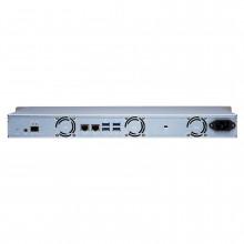 QNAP TS-431XeU-2G