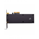 CORSAIR 400Go Neutron NX500 CSSD-N400GBNX500