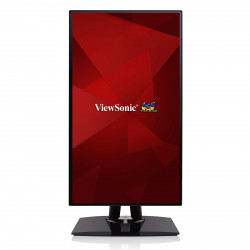 "ViewSonic 32"" LED - VP3268-4K"