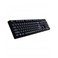 Clavier mécanique CoolerMaster MasterKeys L MX Red