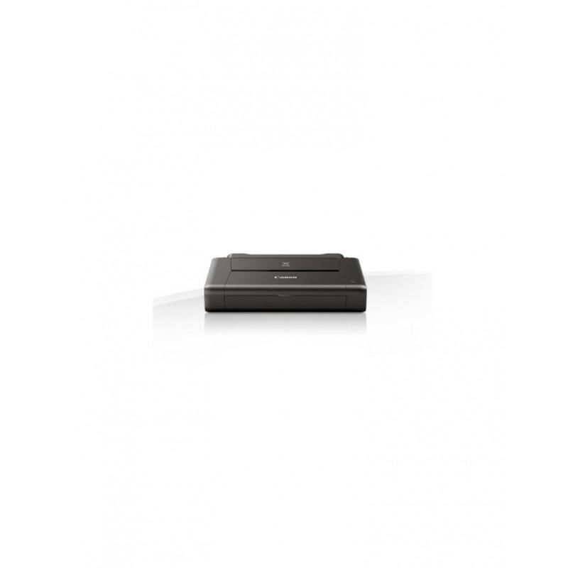 CANON PIXMA iP110W + Batterie