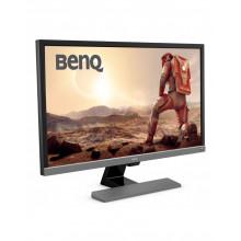 """BenQ 28"""" LED - EL2870U"""