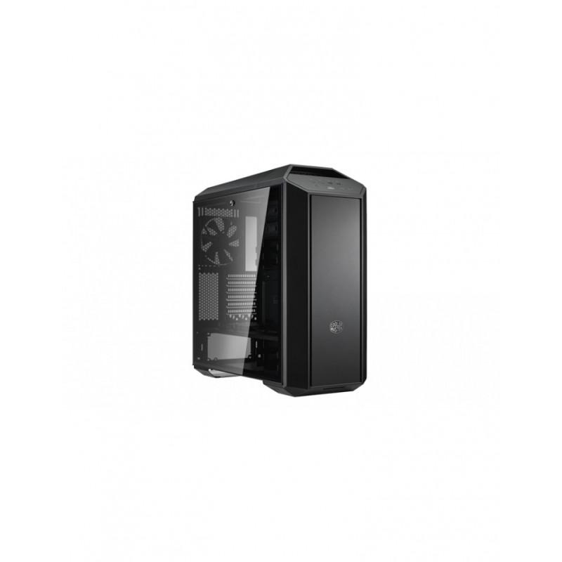 oîtier MasterCase MC500P