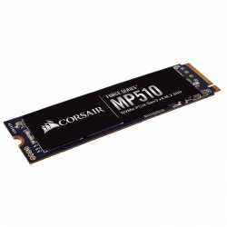 Corsair Force MP510 480 Go
