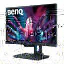 """BenQ 25"""" LED - PD2500Q"""