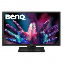 """BenQ 27"""" LED - PD2700Q"""