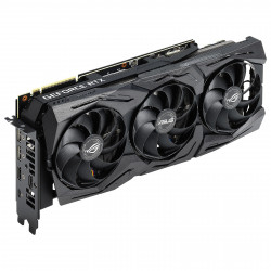 ASUS RTX 2070S 8G GAMING