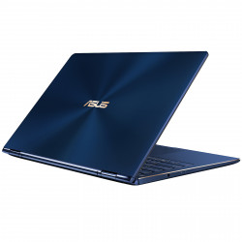 ASUS Zenbook Flip 13 UX362FA-EL249R
