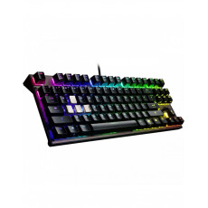 Clavier mécanique Msi Vigor GK70 RGB MX Red