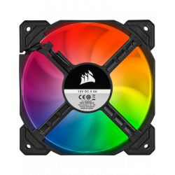 CORSAIR SP120 RGB PRO TRIPLE FAN KIT