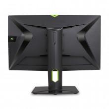 """ViewSonic 27"""" LED - XG2703-GS"""