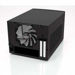 Fractal Design Node 304 Noir