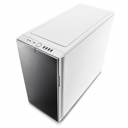 Fractal Design Define R6 USB-C White