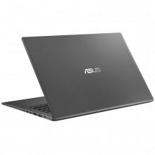 ASUS P1504UA-BR332R