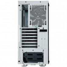Corsair Carbide 275R (Blanc)