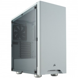 Corsair Carbide 275R (Blanc)