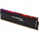 HyperX Predator RGB 32 Go (4x 8 Go) DDR4 2933 MHz CL15