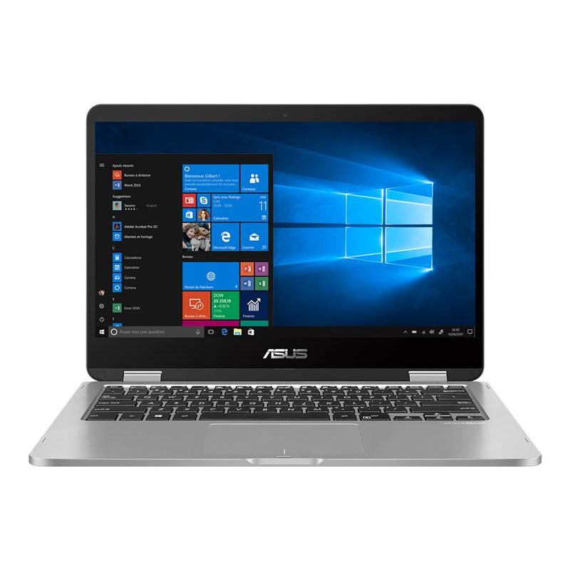 ASUS VivoBook Flip 14 TP401MA BZ080R