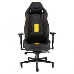 Corsair T2 Road Warrior - Jaune