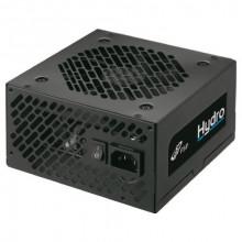 FSP Hydro HD600