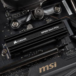 Corsair Force MP600 2 To
