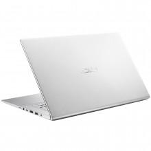ASUS Vivobook S17 S712FA-AU276T