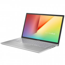 ASUS Vivobook X712FA-AU276T