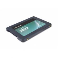SSD INTEGRAL 480Go C Series SATA III INSSD480GS625C1