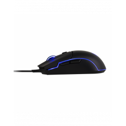 Cooler Master MasterMouse CM110