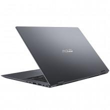 ASUS VivoBook Flip 14 TP412UA-EC244T