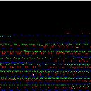 Asus ROG Zephyrus M GU532GV-AZ068T