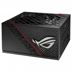 ASUS ROG Strix 650W 80PLUS Gold