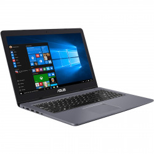ASUS VivoBook Pro 15 NX580GD-E4612R