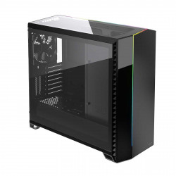 Fractal Design Vector RS TG Blackout