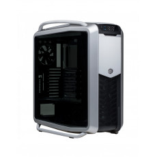 Cooler Master Cosmos 25th Anniversary Edition