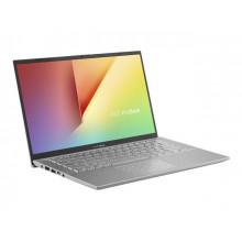 Asus VivoBook 14 X412FA-EK401T