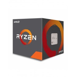 AMD RYZEN 3 1300X Socket AM4 3.7Mhz + 10Mo