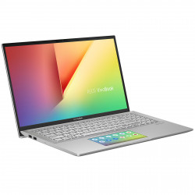 ASUS Vivobook S15 S532FA-BQ059T