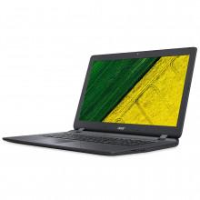 Acer Aspire ES 17 ES1-732-C2MR