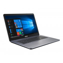 ASUS VivoBook 17 X705UA-BX554T