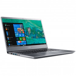 Acer Swift 3 SF314-56-33AG Gris