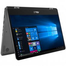 ASUS Zenbook Flip 14 UX461FA-E1056R