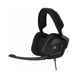 Corsair Casque gaming premium VOID ELITE SURROUND avec...