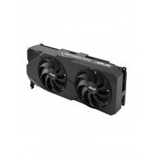 ASUS GeForce RTX 2060 SUPER DUAL-RTX2060S-A8G-EVO