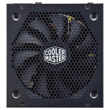 Cooler Master V750 80PLUS Gold