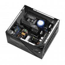 ASUS ROG Thor 850W 80PLUS Platinum