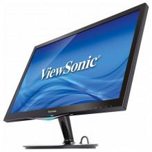 "ViewSonic 27"" LED - VX2757-mhd"