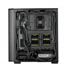Corsair Carbide Series 175R RGB (Noir)