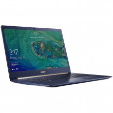 Acer Swift 5 SF514-52TP-52EG Bleu