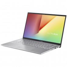 ASUS Vivobook S14 X412DA-EK008T
